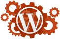 Hebergement WordPress Joomla